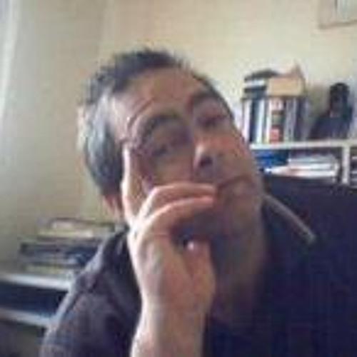 Grayham Clutterbuck's avatar