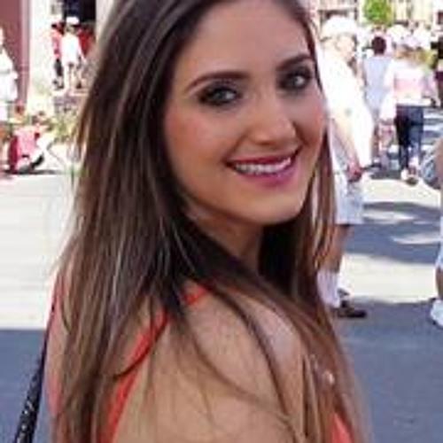 Jéssica De Faveri's avatar