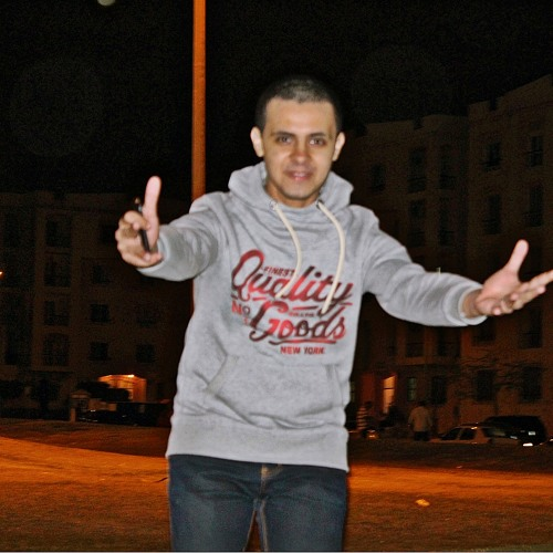 Shady_Wafik's avatar
