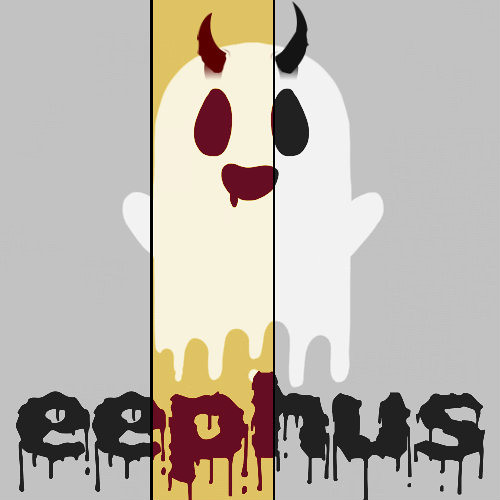 eephus's avatar