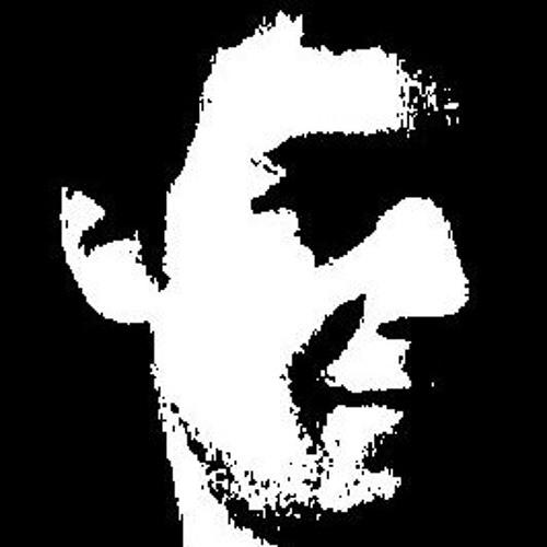 Dorfbratze Records's avatar