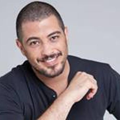 Assaad Tarabay II's avatar