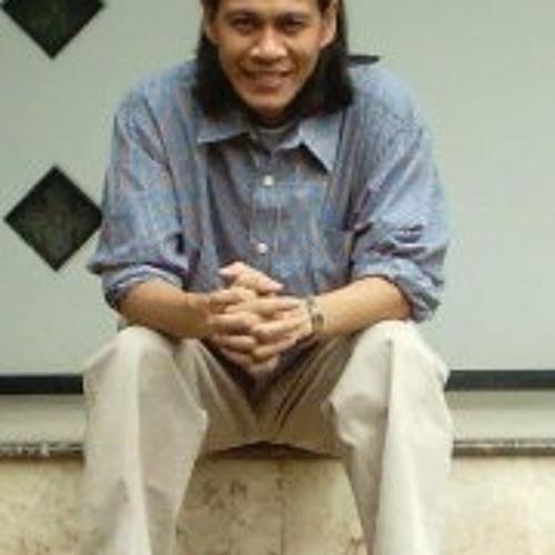 Arie Js's avatar