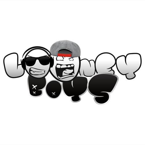 LOONEY BOYS (LBM)'s avatar