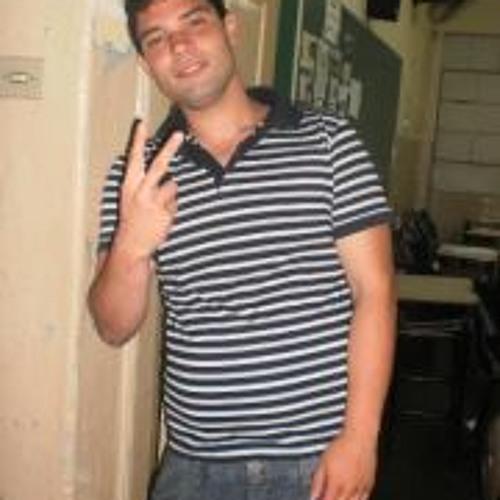 Rayone Cotta's avatar