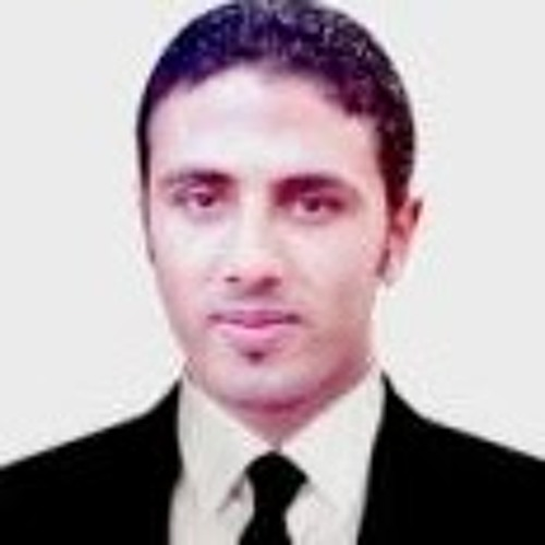 Mohammed Awad 10's avatar