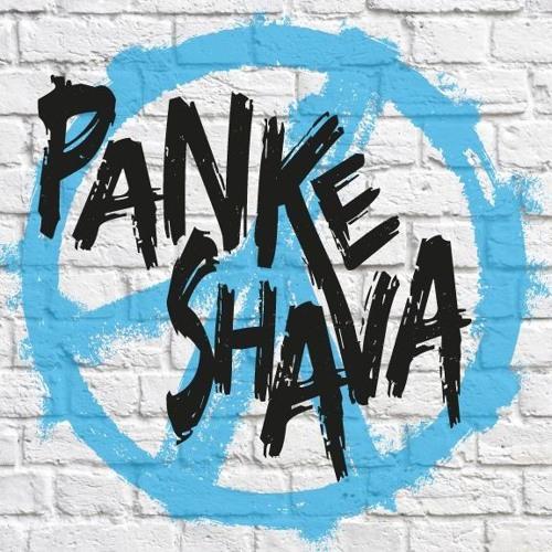 PanKe Shava's avatar