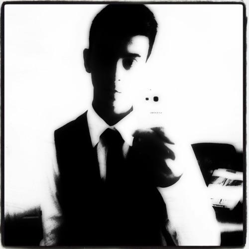 navzz786's avatar