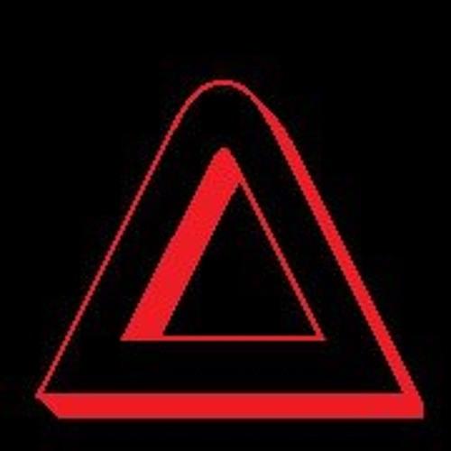 AREIOS's avatar