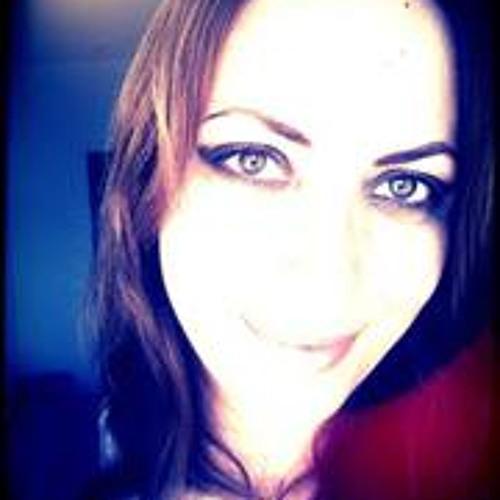 Maisa Metallics Halabi's avatar