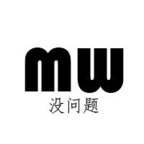 MEIWENTI's avatar