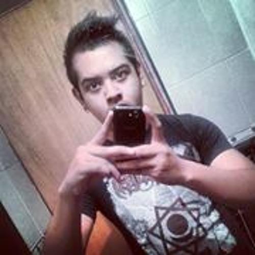 Alejandro Arias 21's avatar