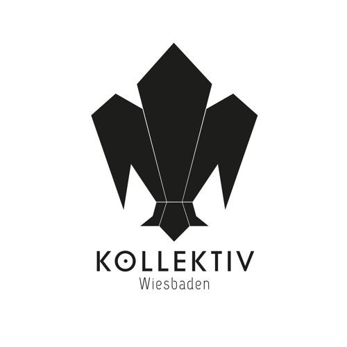 Kollektiv Wiesbaden's avatar