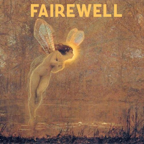 Fairewell's avatar
