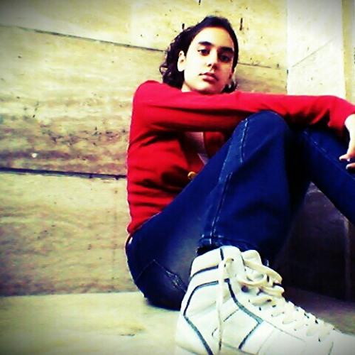 mahta_77's avatar