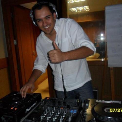 Dj FernandoOliveira's avatar