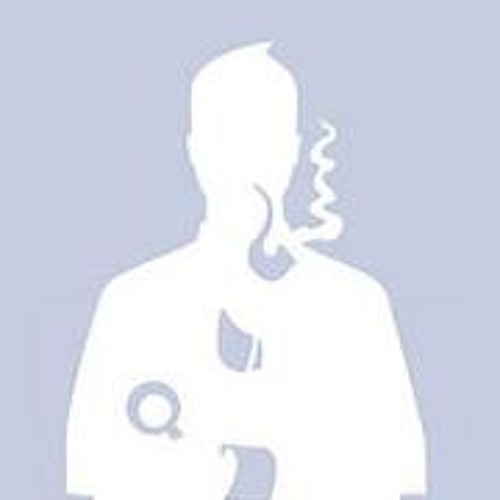 Kevin Vaes 1's avatar