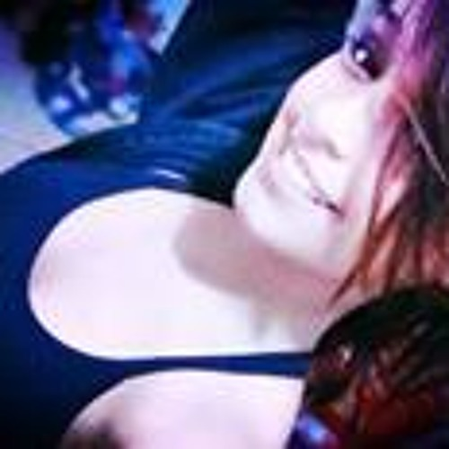 Beatriz Rebles's avatar