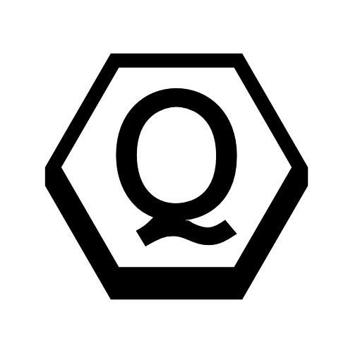quasirichtig's avatar