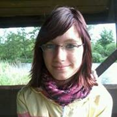 Nancy Gloede's avatar