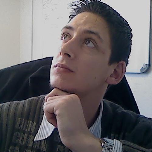 xkalib3r's avatar