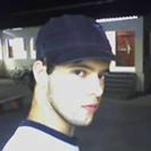 Lucas Barsa's avatar
