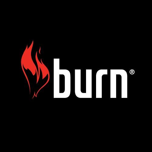 burn energy's avatar