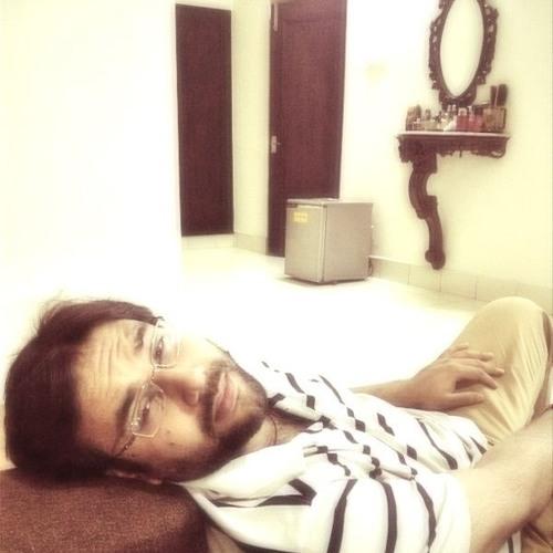 GautamKhanna's avatar