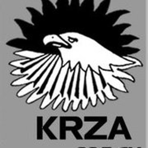 KRZA's A Las Ocho's avatar