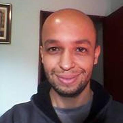 Leandro M. Lopes's avatar