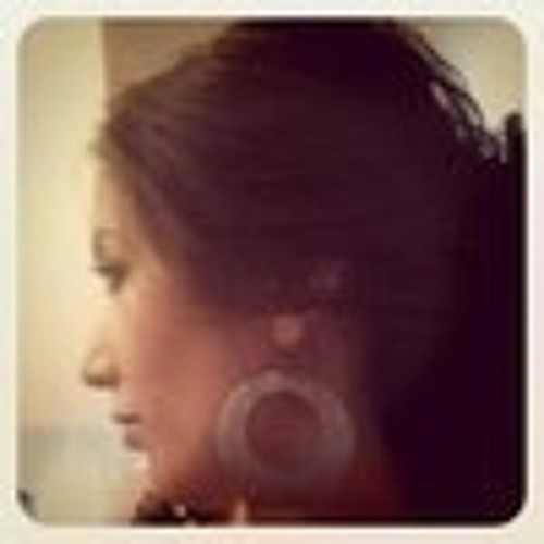 Nour_El_Houda's avatar