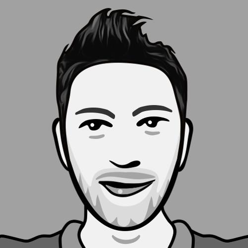 Aneeque Malik's avatar