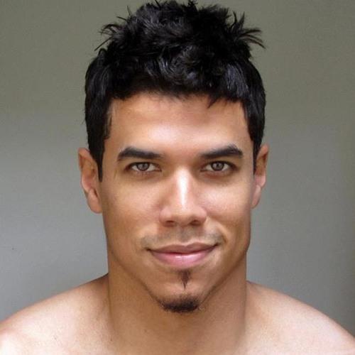 Cristiano Lourenco's avatar