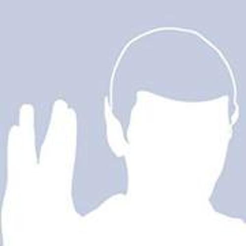 saleen509's avatar