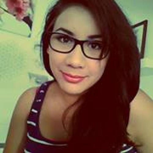 Sophie Kilian 1's avatar