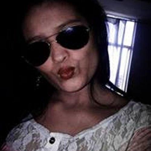 Claudia Ro-Sa's avatar