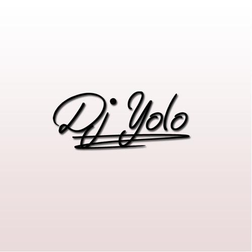 DJYolomorrow's avatar