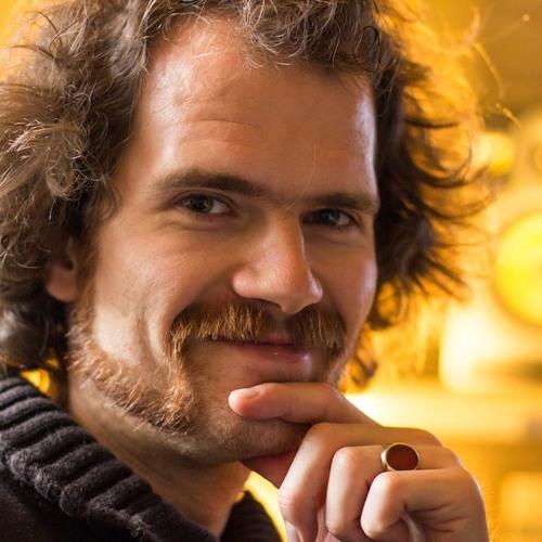 stevankrakovic's avatar