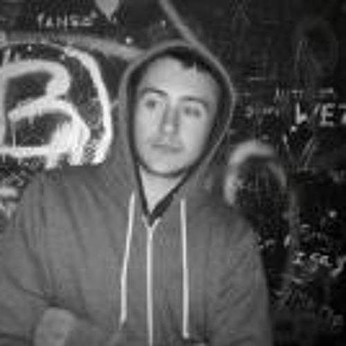 Danny Harro 1's avatar