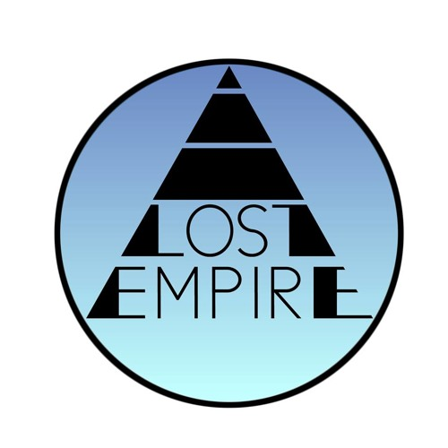 Amsterdam (Lost Empire's Calling to You Rework)- Luminary