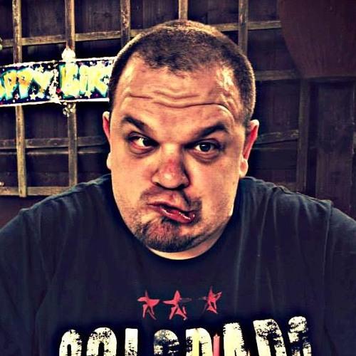 Ian Willbond's avatar