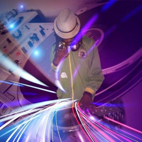 RockNSoul Party Djs's avatar