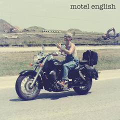 Motel English