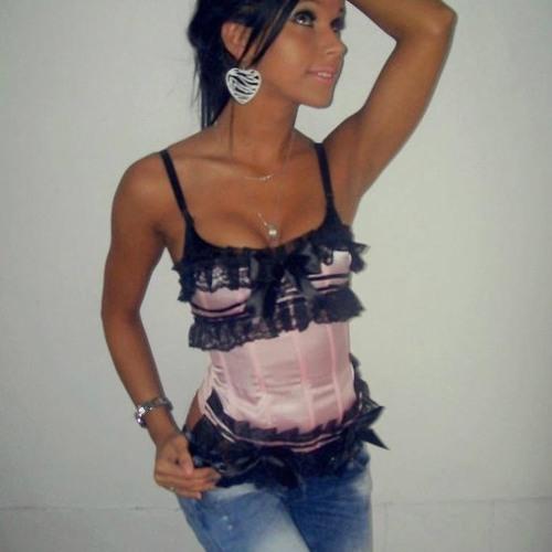 sara mz's avatar