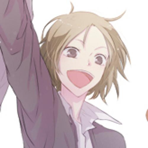 MeanSil's avatar