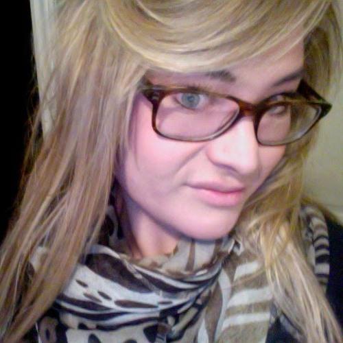Kelly Lee 29's avatar