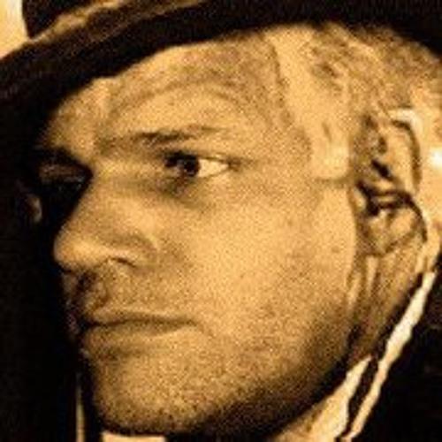 Egon Olson's avatar