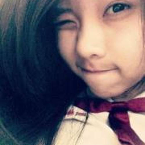 Mini FunDi's avatar