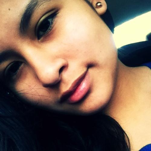 Abigayl Martinez's avatar