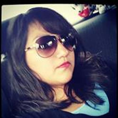 Maira Yallico's avatar